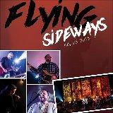 flying sideways2015
