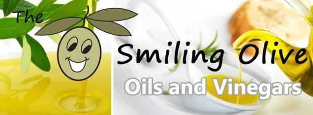 Smiling olive logo 2