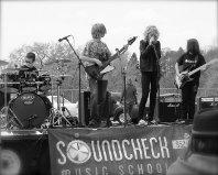 Soundcheck2015pix
