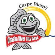 RCD logo 2016